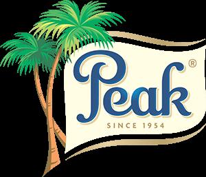Peakmilk